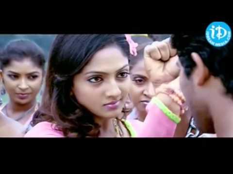 Yelage yalaga Song   Parugu Movie, Allu Arjun, Sheela, Mani Sharma, Bommarillu Bhaskar, Dil Raju