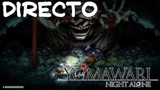 Vídeo Yomawari: The Long Night Collection