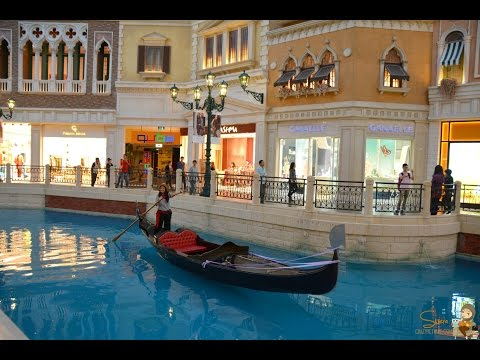||VLOG|| The Grand Venice Mall - Greater Noida