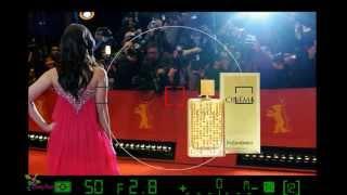YVES SAINT LAURENT Cinema Apa De Parfum Spray