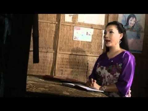 Tâm thư người em gái - Cẩm Tiên