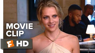 2:22 Movie Clip - First Time at the Ballet (2017) | Movieclips Coming Soon