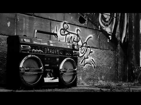70s - Perfect Freestyle Old School Hip Hop Instrumental | Rap Beat #Instrumentals