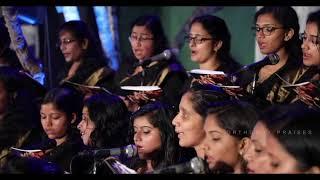 Ushakalam Naam (Sadhu Sopanam)