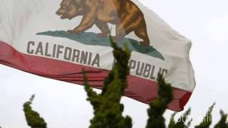 The 51st State : South California