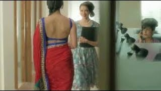 Best Of 10 Funny INdian Tv Ads Commercial Complication (Don't Miss)