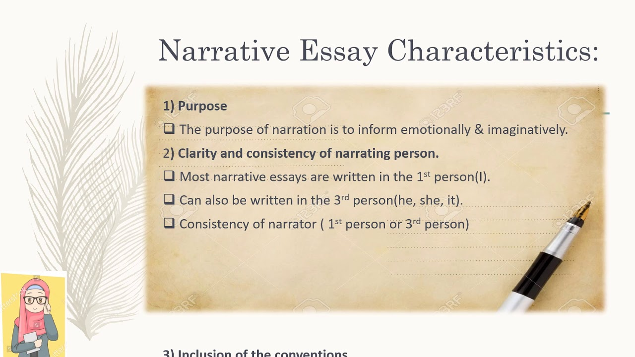 Dissertations effective communication