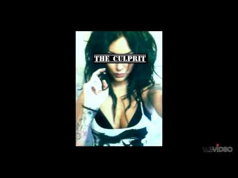"""The Culprit - """"Finally Free"""" Rough Teaser"""