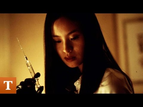 5 Most Disturbing Movies Ever Made