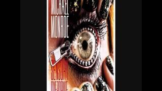 Michael Monroe - Modern Day Miracle