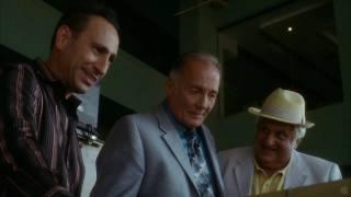 Yonkers Joe (2008) [HD] - Robert Celestino. With Chazz Palminteri, Christine Lahti