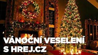 vanocni-veseleni-s-hrej-cz
