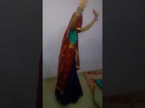 Jawani Ka Tala Hariyani Song