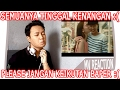 PLEASE JANGAN KEIKUTAN BAPER:( DAY6 - You Were Beautiful MV REACTION INDONESIA