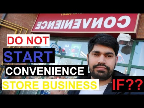 Do Not Start Business in Canada in 2021 IF....