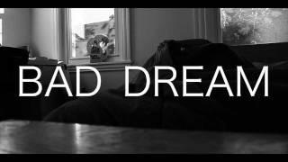 Yufi Zewdu - Bad Dream (Music Video)