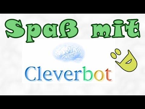 Clara babylegs patreon pictures