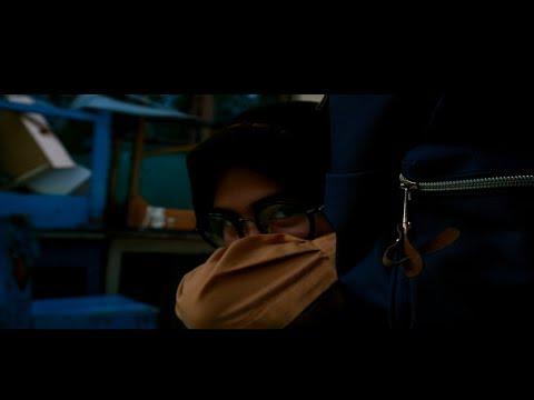 FILM PENDEK- TEKNIK SINEMATIK FILM DUTA BACA INDONESIA 2017- EOSM3