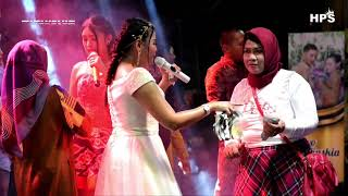 Download Batur Seklambu - DIAN ANIC Mp3