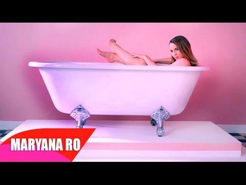 VZHUH AS COOL | CLIP MARYANA RO |