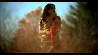 Daydream - Norah jones