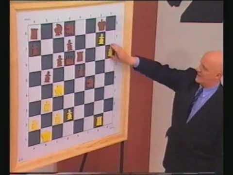 la-pasión-del-ajedrez-08