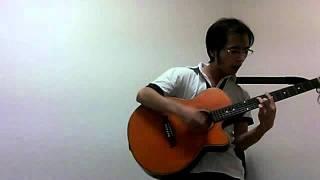 Mal - guitar