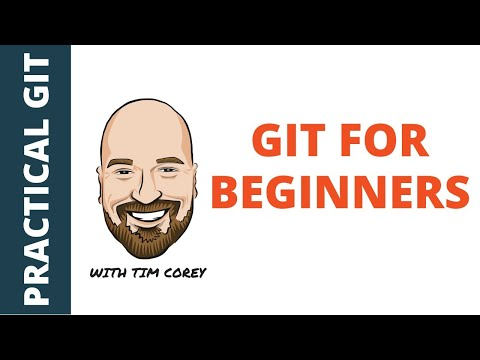 Git Tutorial for Beginners: A Quick Start Guide