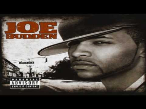 Joe Budden - Pump It Up Slowed