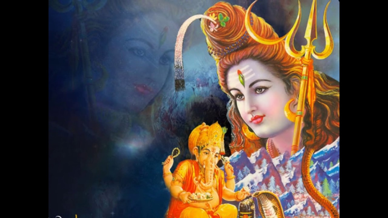 indian god goddess photos indian god hd photo god picture