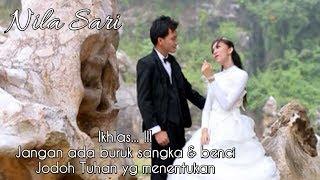 Download Nila Sari Lakka Marbagas