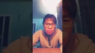 Week 12 (7/11) - My reading journal - Tobi