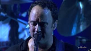 "Dave Matthews Band - ""Two Step"" Live Hangout Festival 2012 *HD 1080p*"