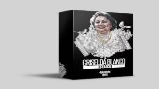 Griselda Blanco Drum Kit ● Free Download ●