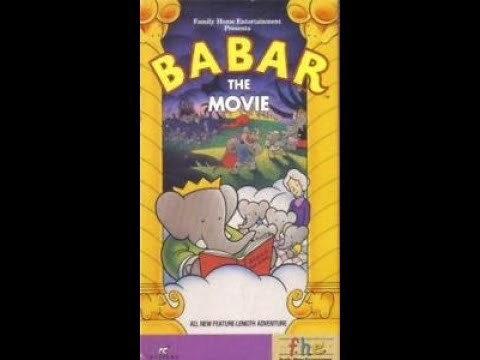 Download Babar The Movie