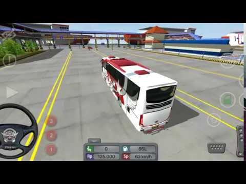 bus driver game for windows 7 free download