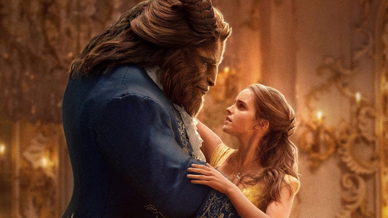 beauty and the beast by madame le Tis the best song from the movie 8d i love this song xd lol gaston (c)disney beauty and the beast (c) disney.