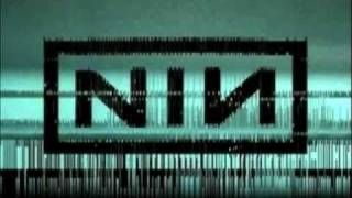 NIN & Flyleaf - Something I Can Never Have - Stric Nine Remix