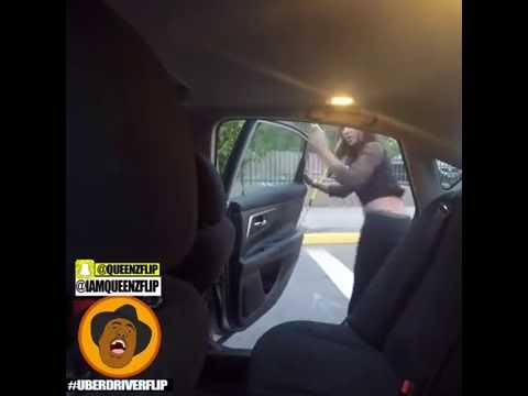 Домогание таксиста видео, раздвинул ноги жены