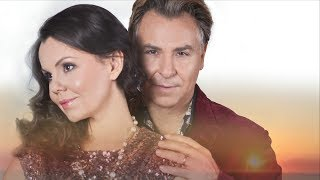Roberto Alagna & Aleksandra Kurzak  | A love that flourishes and sings