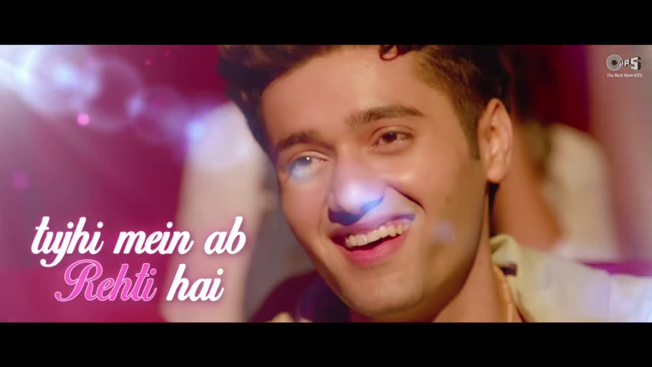 dil meri na sune video song download mp4