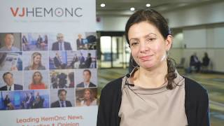 Undetectable MRD after obinutuzumab plus venetoclax in CLL