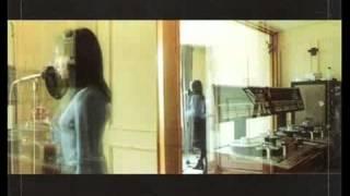 PJ Harvey - Beautiful feeling