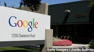 European Parliament Might Call For Google