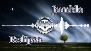 rolipso jumble copyright free music d3th s picks cooltunes