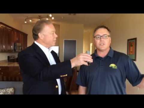 Partner Business Showcase: Key West Resort