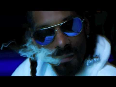 B.o.B - Strange Clouds ft. Lil Wayne, Tyga, Sean Garret, Rick Ross (Mashup)