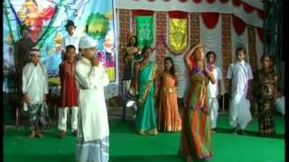 India Naadu En Veedu Tamil Song CPM School Day 2014