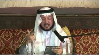قصيدة [ قصر الشموخ ] د.عبد الرحمن العشماوي