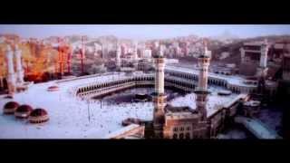 لا تؤدبني بعقوبتك | الشيخ حسين الأكرف